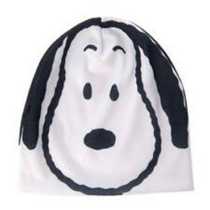 Snoopy Beanie (Happy 70th Anniversary Peanuts!)